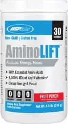 Аминокислотный комплекс AminoLift от USPlabs