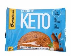 KETO Cookie печенье