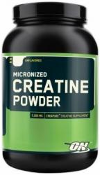 Креатин моногидрат от Optimum Nutrition