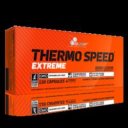 Термогеник Thermo Speed Extreme фирмы Olimp