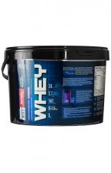Сывороточный протеин Whey R-Line