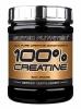 Креатин 100% Creatine от Scitec Nutrition