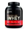 Протеин 100% Gold Standard Whey от Optimum Nutrition в магазине SportStack.ru