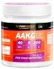 AAKG фирмы PureProtein