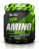 Аминокислоты с BCAA Amino 1 фирмы MusclePharm