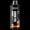 Жидкий аминокислотный комплекс Amino Magic Fuel фирмы Maxler, бутылка 1000 мл.