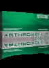 Хондропротектор Arthroxon Plus от Scitec Nutrition