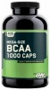 BCAA 1000 фирмы Optimum Nutrition