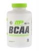 Незаменимые аминокислоты BCAA с соотношением 3:1:2 фирмы MusclePharm