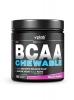BCAA Chewable фирмы VP Laboratory (60 таб)