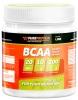 Порошковые BCAA фирмы PureProtein