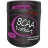 BCAA с бета-аланином и аргинином