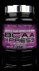 Порошковые аминокислоты BCAA Xpressот  Scitec Nutrition