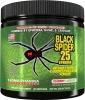 Предтреник Black Spider Powder