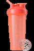Шейкер Blender Bottle Full Color