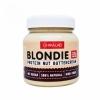 Протеиновая ореховая паста Blondie