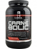 Изолят говяжьего протеина CarneBolic от Ultimate Nutrition