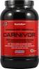 Говяжий протеин Carnivor от MuscleMeds