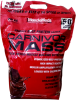 Мешок гейнера Carnivor Mass 4,5 кг от MuscleMeds