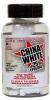 Жиросжигатель с эфедрином China White от Cloma Pharma