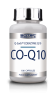 Коэнзин Co-Q10 от Scitec Nutrition, дозировка 10 мг