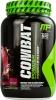 Комплексный протеин Combat Powder от MusclePharm