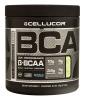 COR-Performance BCAA фирмы Cellucor