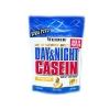 Казеиновый протеин Day & Night Casein фирмы Weider