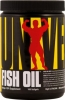 Рыбий жир в капсулах Fish Oil фирмы Universal