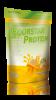 Многокомпонентный (комплексный) протеин Fourstar Protein от Scitec Nutrition