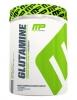 Смесь трех вижов глютамина Glutamine фирмы MusclePharm