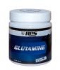 Глютамин в порошке фирмы RPS Nutrition
