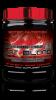 Предтренировочный комплекс NO и креатин Hot Blood 3.0 от Scitec Nutrition