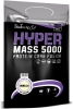 Высокоуглеводный гейнер Hyper Mass 5000 от компании BioTechUSA