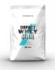 Изолят сывороточного протеина Impact Whey Isolate от MyProtein