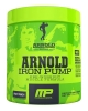 Iron Pump Arnold Series от MusclePharm
