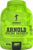 Сывороточный протеин Iron Whey Arnold Series фирмы MusclePharm