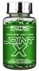 Средство для здоровья суставов и связок Joint-X от Scitec Nutrition