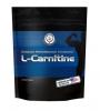 Л-карнитин в порошке L-Carnitine фирмы RPS Nutrition