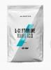 L-Glutamine в порошке без вкуса MyProtein