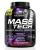 Гейнер Mass-Tech Performance Series от MuscleTech