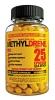 Жиросжигатель Methyldrene ECA от Cloma Pharma