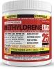 Предтренировочный комплекс Methyldrene EPH от Cloma Pharma