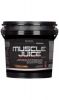 Гейнер Muscle Juice Revolution 2600 фирмы Ultimate Nutrition