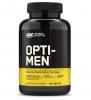 Спортивные витамины для мужчин Opti-men от Optimum Nutrition