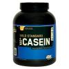 Казеин 100% Casein Gold Standard от Optimum Nutrition в магазине SportStack.ru