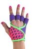 Женские перчатки для фитнеса G-Loves