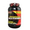 Глютамин Performance Glutamine фирмы SAN