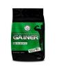 Гейнер Premium Mass Gainer от RPS Nutrition