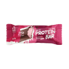 Протеиновый батончик без сахара FitKit